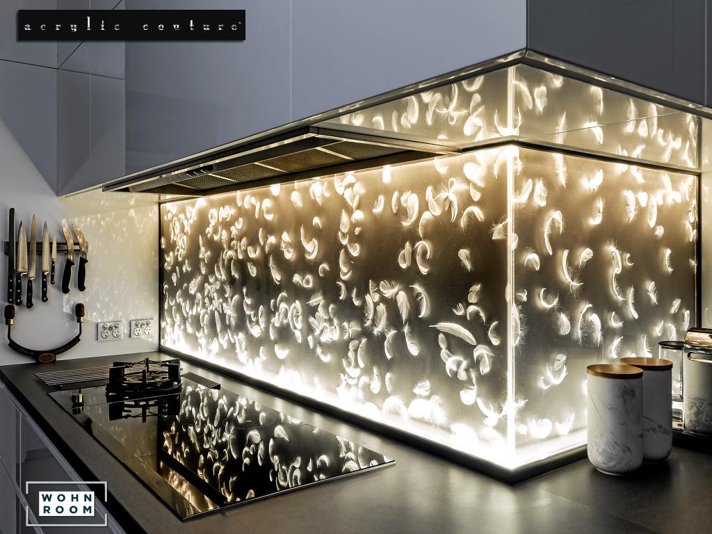 wandverkleidung_durchblick_vento_acrylic_couture_wandpaneele_acrylwand_acrylpaneele_wohn-room