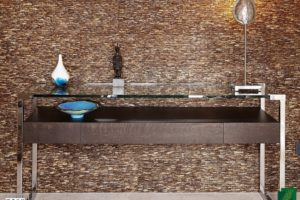 wandverkleidung_kokos_stone_look_natural_grain_cocomosaic_kokospaneele_wohn-room