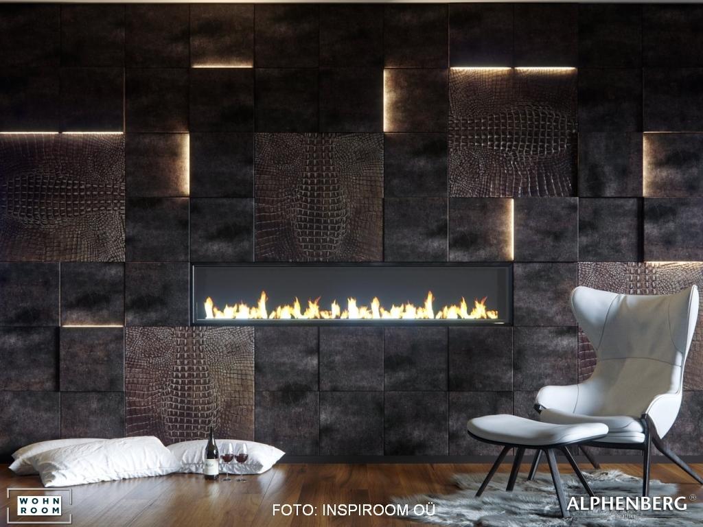 wandverkleidung_leder_tundra_kaiman_alphenberg_inspiroom_oü_wohn-room