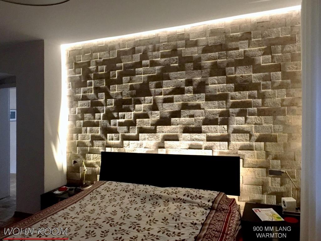 wandverkleidung_licht_lupen-led_wandbeleuchtung_wohn-room