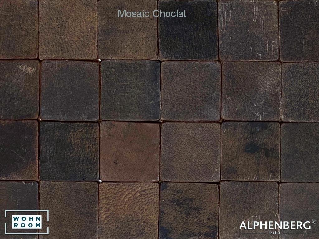 wandverkleidung_leder_tundra_mosaic_alphenberg_lederfliese_wohn-room