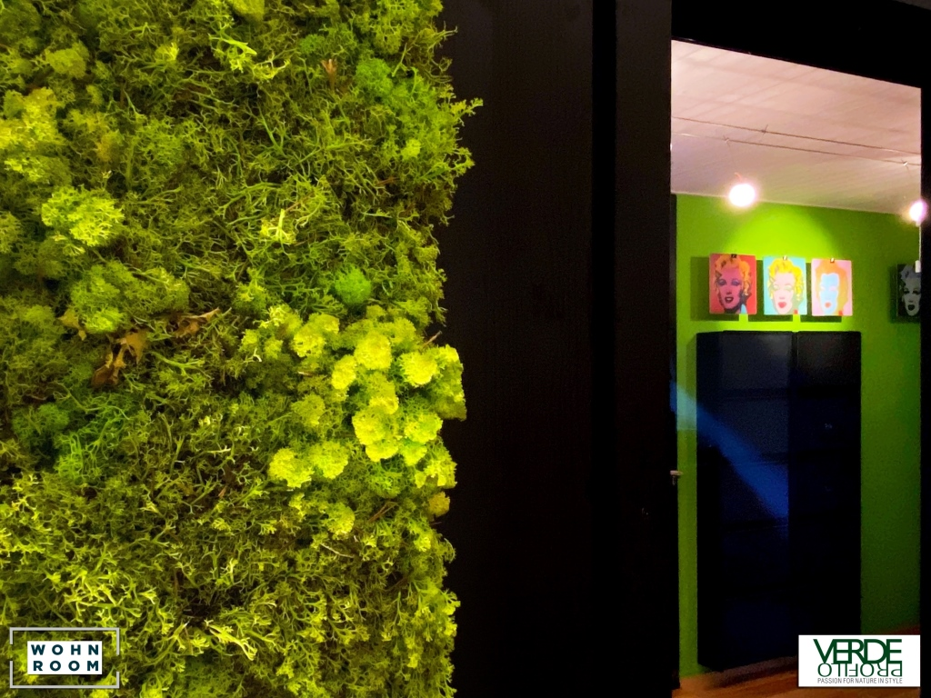 wandverkleidung_pflanze_fusion_wasabi_montage_mosswall_moos_wohn-room