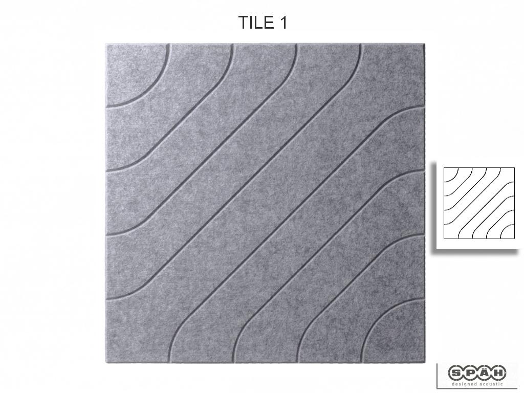 wandverkleidung_akustik_spaeh_acoustic_designed_tiles_variante_1_wandverkleidung_schallabsorbation_design_wohn-room