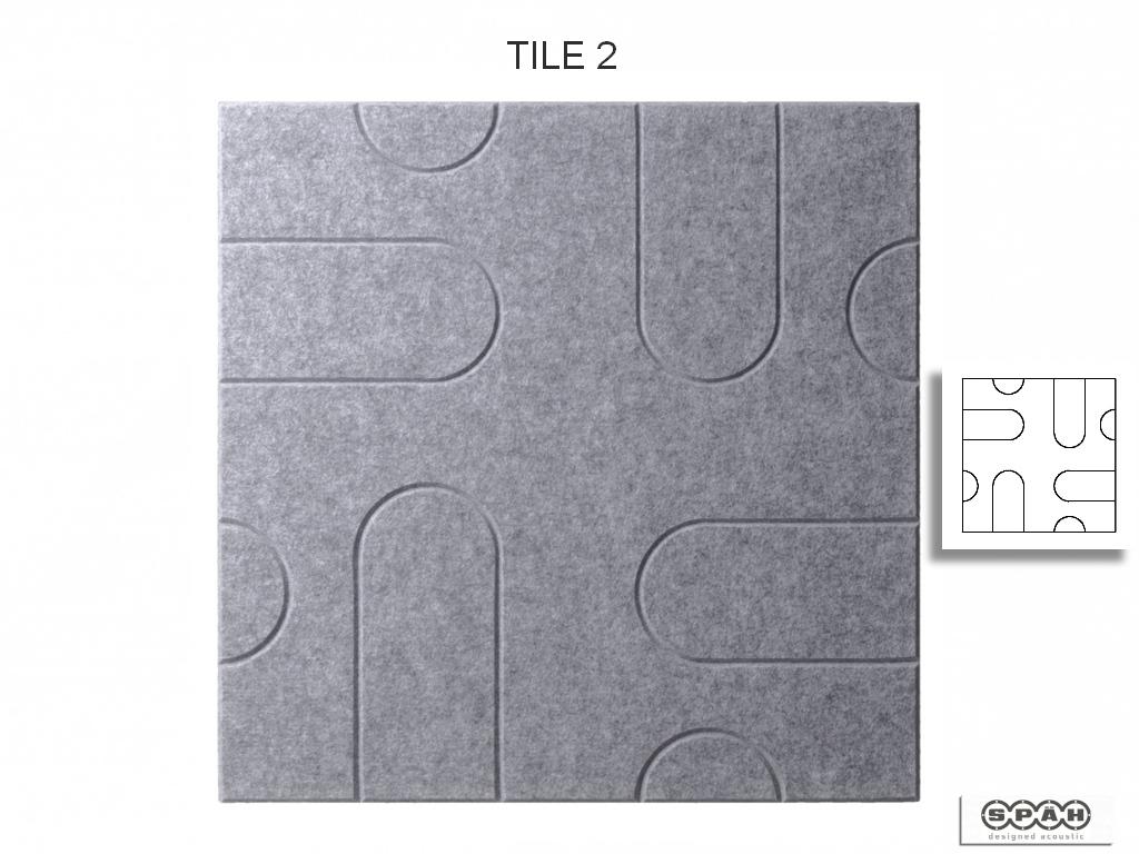 wandverkleidung_akustik_spaeh_acoustic_designed_tiles_variante_2_wandverkleidung_schallabsorbation_design_wohn-room