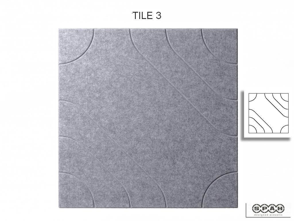wandverkleidung_akustik_spaeh_acoustic_designed_tiles_variante_3_wandverkleidung_schallabsorbation_design_wohn-room