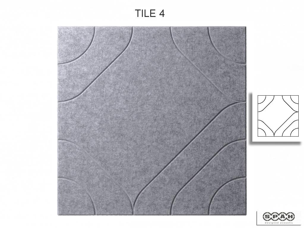 wandverkleidung_akustik_spaeh_acoustic_designed_tiles_variante_4_wandverkleidung_schallabsorbation_design_wohn-room