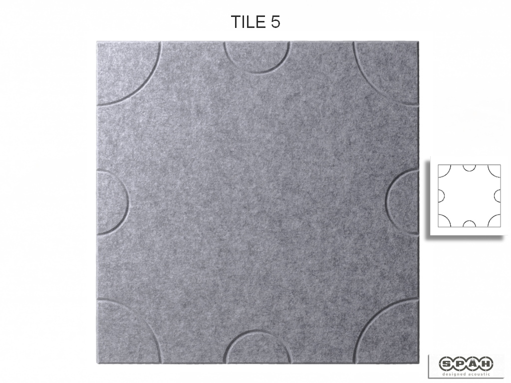 wandverkleidung_akustik_spaeh_acoustic_designed_tiles_variante_5_wandverkleidung_schallabsorbation_design_wohn-room