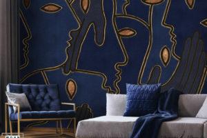 prod_wandfresken_season_1_numero_15_kw_1007_affreschi__affreschi&affreschi_wohn-room