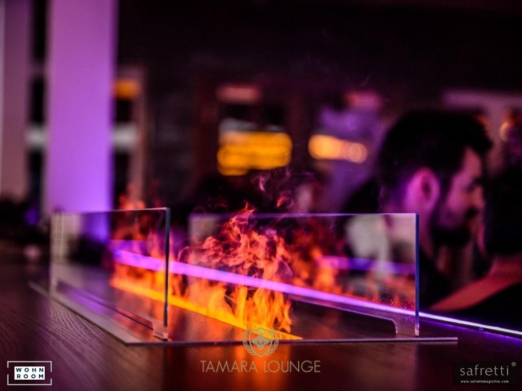wandverkleidung_wohnkamine_mistero_glasabdeckung_safretti_magic-fire_wohn-room