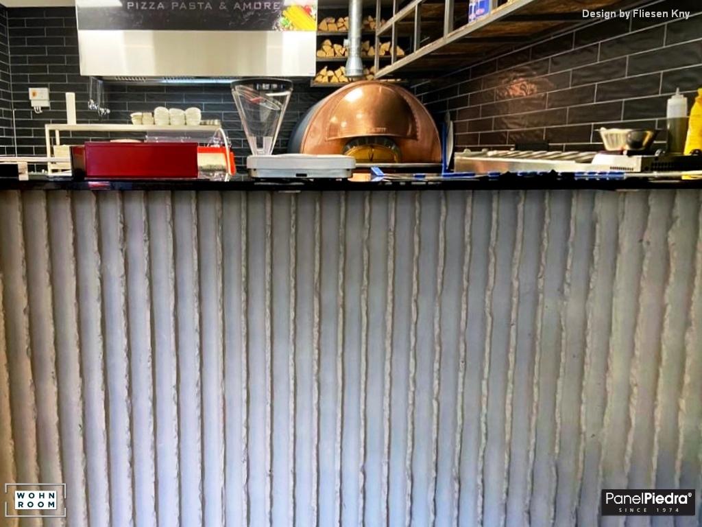 wandverkleidung_beton_factory_panelpiedra_wohn-room