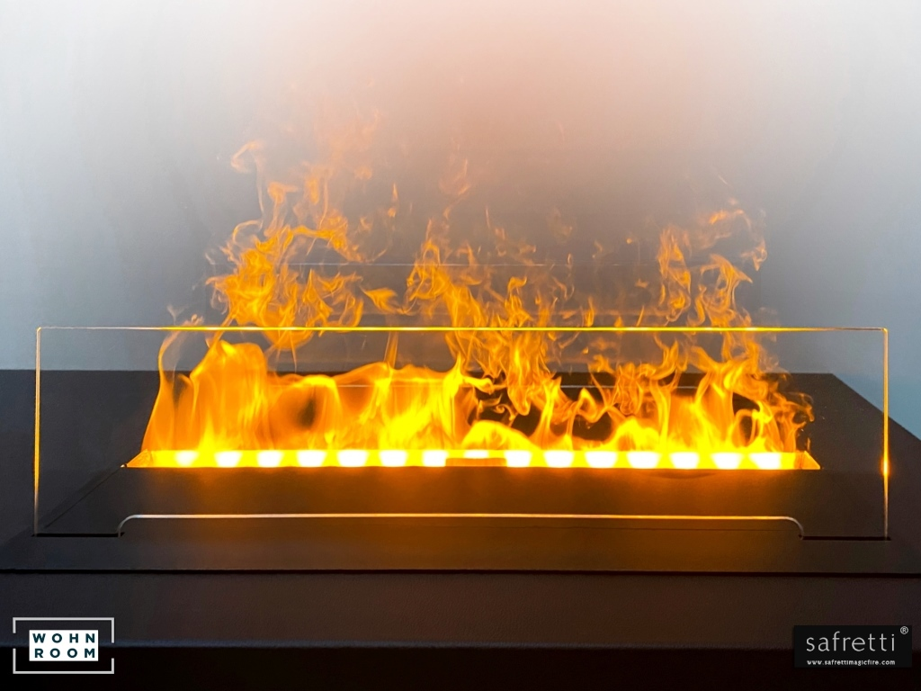 wandverkleidung_wohnkamine_mistero_500_flammenbild_safretti_magic-fire_wohn-room