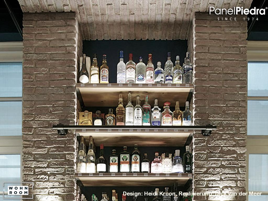 wandverkleidung_ziegel_rustico_blanco_brick_ladrillo_mauerstein_klinker_panelpiedra_wohn-room