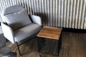 wandverkleidung_beton_factory_panelpiedra_panelpiedramadrid_wohn-room