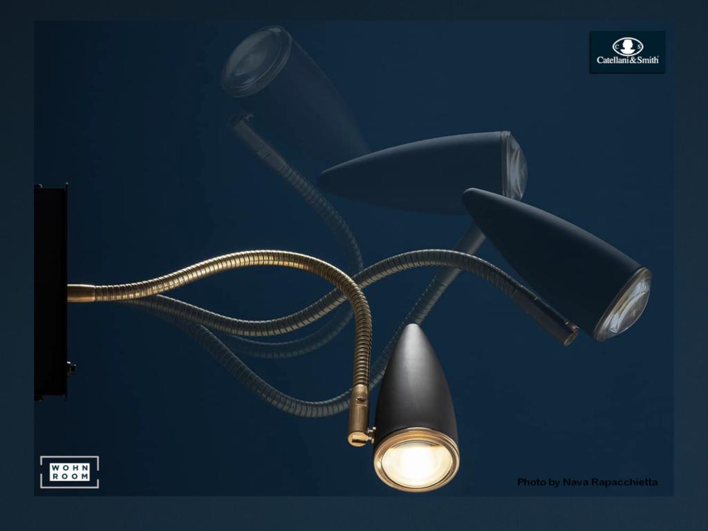 wandverkleidung_licht_cicloitalia_flex_w1_black_detail_catellani&smith_wohn-room