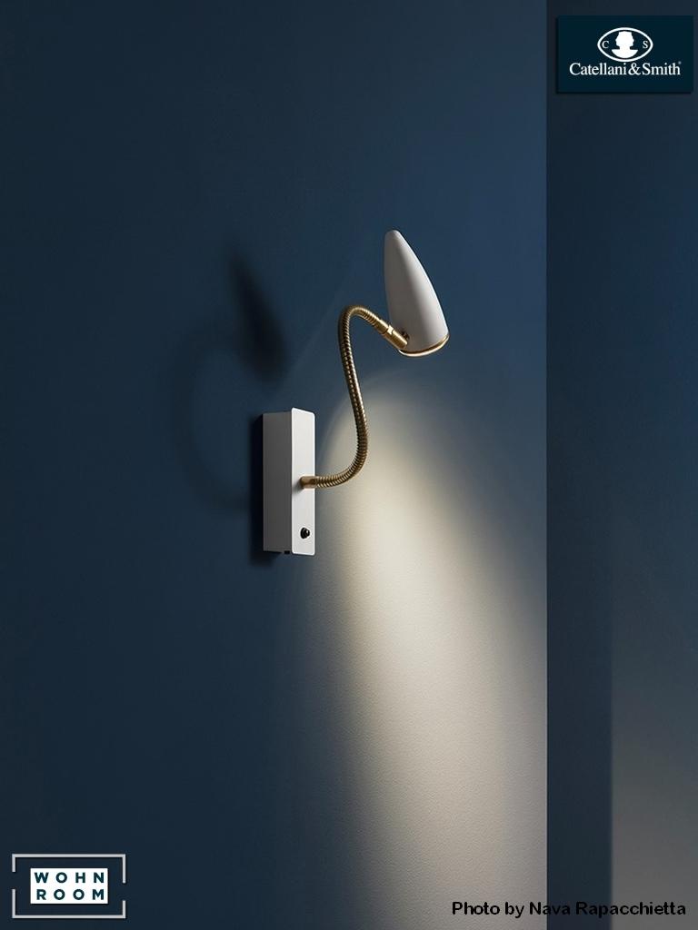 wandverkleidung_licht_cicloitalia_flex_w1_white_detail_catellani&smith_wohn-room