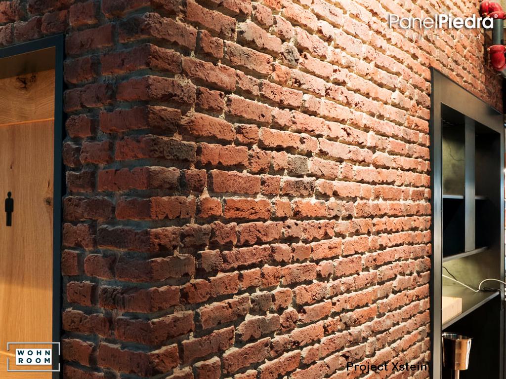 wandverkleidung_ziegel_loft_veraltet_brick_ladrillo_mauerstein_klinker_panelpiedra_wohn-room
