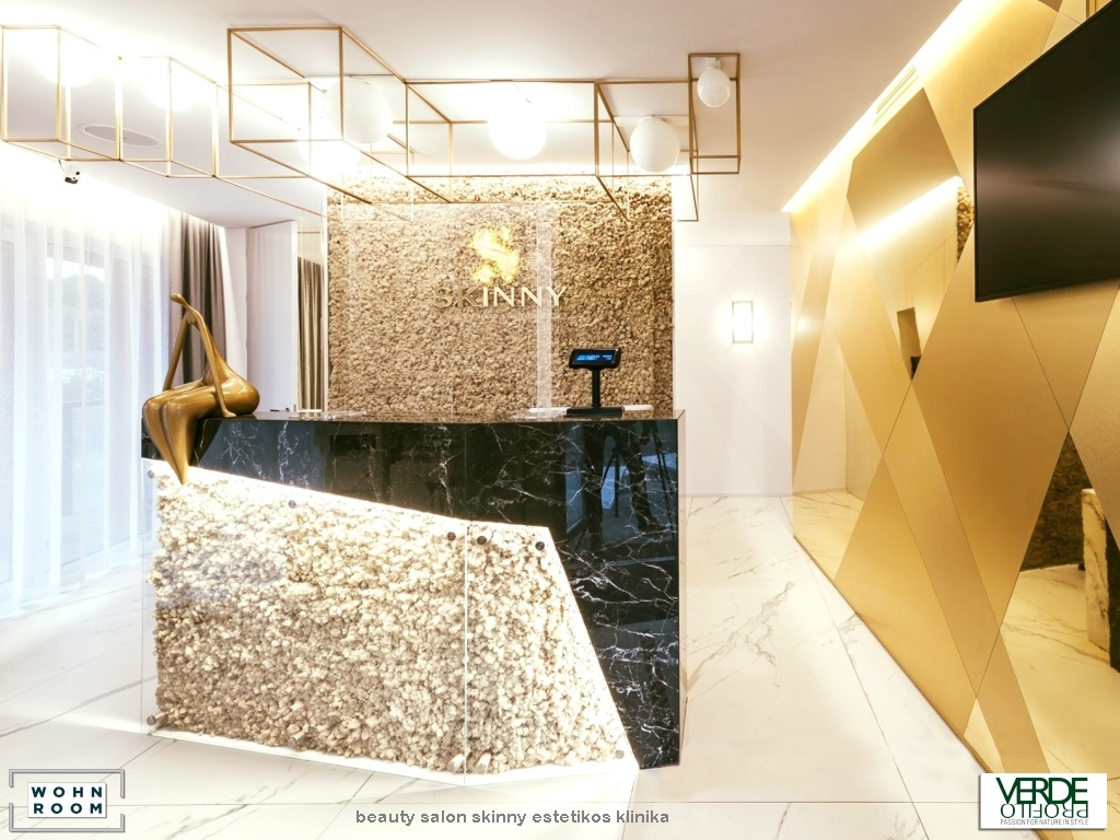 wandverkleidung_pflanze_mosswall_naturale_moos_verdeprofilo_moospanel_mooswand_wandmoos_interior-design_greenwall_wohn-room