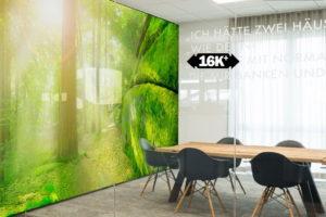 wandverkleidung_schallsauger_akustik_lightboxx_engel_181301-1_wohn-room