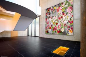 wandverkleidung_schallsauger_akustik_lightboxx_flowerpower_183001_wohn-room