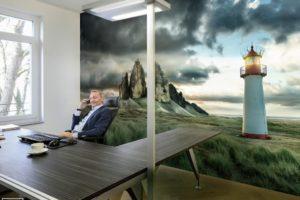 wandverkleidung_schallsauger_akustik_lightboxx_lighthouse_2004100_wohn-room