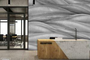 prod_wandfresken_3D_19D_3D-19D_affreschi_affreschie-e-affreschi_wandbilder_wohn-room