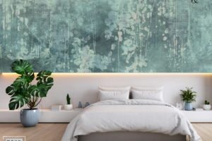 prod_wandfresken_about_you_13_aj-13_affreschi_affreschie-e-affreschi_wandbilder_wohn-room