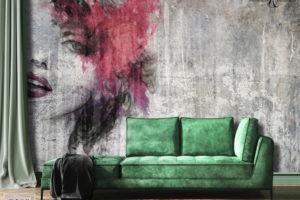prod_wandfresken_aloha_03D_ah-03d_affreschi_affreschie-e-affreschi_wandbilder_wohn-room