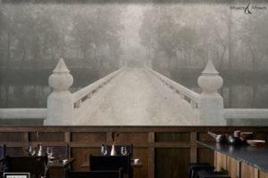 prod_wandfresken_aloha_05D_ah-05d_affreschi_affreschie-e-affreschi_wandbilder_wohn-room