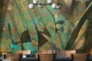 prod_wandfresken_aloha_07D_ah-07d_affreschi_affreschie-e-affreschi_wandbilder_wohn-room
