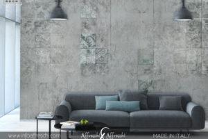 prod_wandfresken_aloha_10D_ah-10d_affreschi_affreschie-e-affreschi_wandbilder_wohn-room
