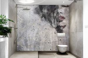 prod_wandfresken_aloha_25D_ah-25d_affreschi_affreschie-e-affreschi_wandbilder_wohn-room