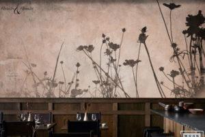 prod_wandfresken_aloha_42D_ah-42d_affreschi_affreschie-e-affreschi_wandbilder_wohn-room