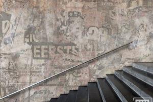 prod_wandfresken_aloha_90d_ah-90d_affreschi_affreschie-e-affreschi_wandbilder_wohn-room