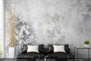prod_wandfresken_aloha_92d_ah-92d_affreschi_affreschie-e-affreschi_wohn-room
