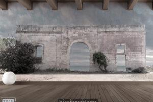 prod_wandfresken_carpe_diem_28D_cd-28d_affreschi_affreschie-e-affreschi_wandbilder_wohn-room