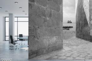 prod_wandfresken_carpe_diem_32D_cd-32d_affreschi_affreschie-e-affreschi_wandbilder_wohn-room