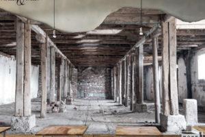 prod_wandfresken_carpe_diem_34D_cd-34d_affreschi_affreschie-e-affreschi_wandbilder_wohn-room