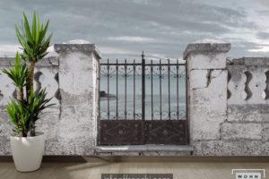 prod_wandfresken_carpe_diem_60D_cd-60d_affreschi_affreschie-e-affreschi_wandbilder_wohn-room