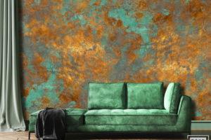 prod_wandfresken_remember_when_04_rw-04_affreschi_affreschie-e-affreschi_wandbilder_wohn-room