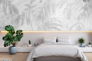 prod_wandfresken_shadows_18_sh-18_affreschi_affreschie-e-affreschi_wandbilder_wohn-room